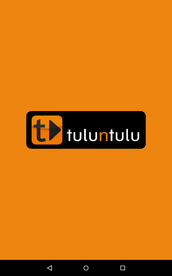 Tuluntulu- screenshot