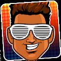 🤘 Broworld 🤘 - A Douchebag Adventure Simulation icon