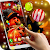 Halloween 20  Live Wallpaper file APK for Gaming PC/PS3/PS4 Smart TV