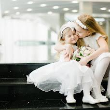 Wedding photographer Vyacheslav Sukhankin (slavvva2). Photo of 23.04.2017