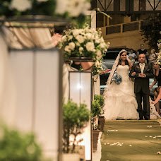 Wedding photographer Júlio Fujikawa (juliofujikawa). Photo of 02.07.2014