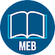 Mi Estudio Bíblico Download for PC Windows 10/8/7