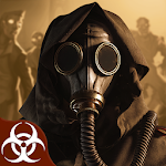 Zombie Strike : Last War of Idle Battle (AFK RPG) 1.11.45
