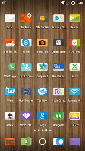 Matrix icon pack apk jar download : Adventure time coin bank