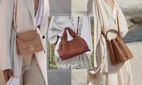 Polène Paris 代購文章主圖一