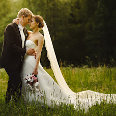Wedding photographer Jukka Alasaari (alasaari). Photo of 06.10.2015