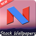 Nougat Wallpapers