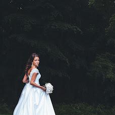 Wedding photographer Anatoliy Lipatov (ALipatov). Photo of 22.09.2015