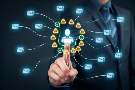 Gestion des personnalités Protocoles Formule de politesse gestion de courriers Mailing
