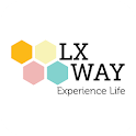 LXWay Apartments icon