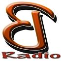 La Bamba Radio icon