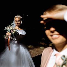 Wedding photographer Aleksandr Mostepan (XOXO). Photo of 03.03.2018