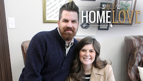 Old Home Love thumbnail