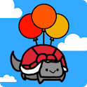 Turtle Tower icon