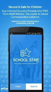School Star- screenshot thumbnail