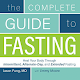 The complete guide to fasting Download on Windows