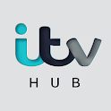 ITV Hub: Your TV Player - Watch Live & On Demand icon