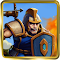 clash of kingdom 1.0.0 Apk