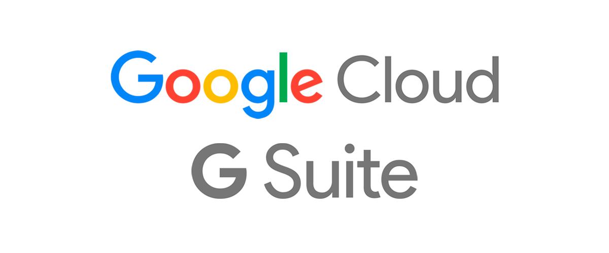 GSuite_logo.png