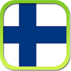 Finnish Explanatory Dict Free icon