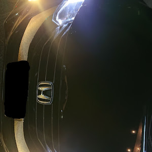 オデッセイ RB3のカスタム事例画像 流星さんの2021年05月18日23:12の投稿
