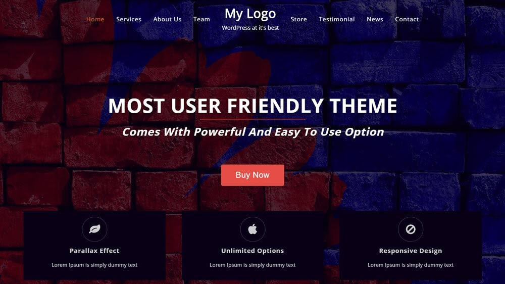 theme-wordpress-mien-phi-one-page-power