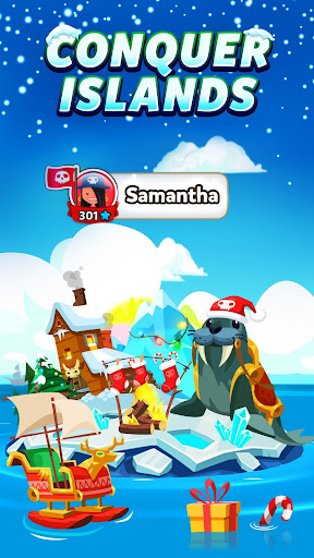 Download Pirate Kingsu2122ufe0f MOD APK 4