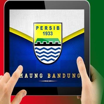 Download Beautiful Persib Bandung Wallpaper Hd Apk Latest Version
