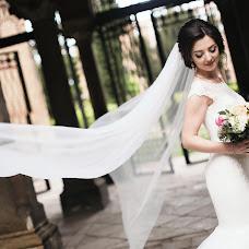 Wedding photographer Vanya Romanov (RomanovPhoto). Photo of 28.03.2018
