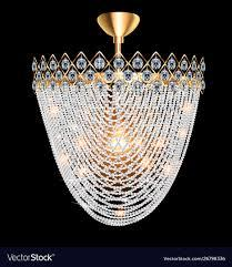 Chandelier Types and Factors to Consider While Choosing the Right One
