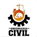 Civil App icon