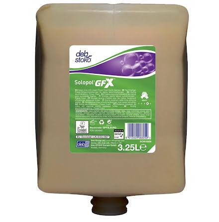Solopol Gritty Foam 3,25 L