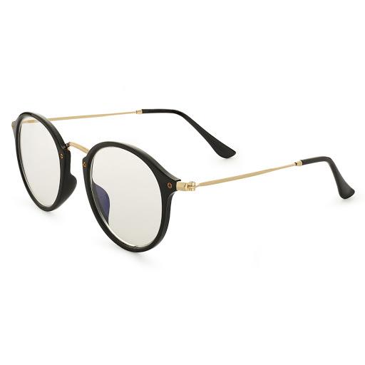 lentes de lectura nordic vision umea +1.5