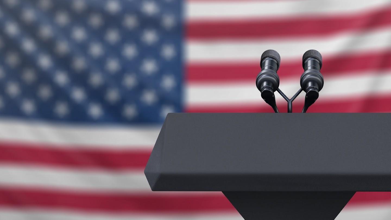 Watch Vice Presidential Debate live