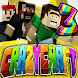 CrazyCraft Mods and Addons