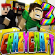 CrazyCraft Mods and Addons Pour PC