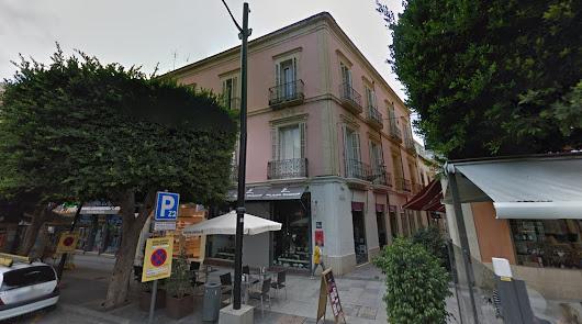 El piso más caro de Almería está en el Paseo y cuesta 675.000 euros