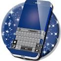 Gris Metal Keyboard icon