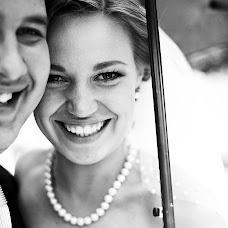 Wedding photographer Aleksandr Suvorov (kreezd). Photo of 25.07.2015