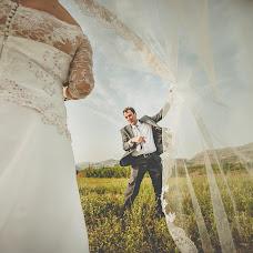 Wedding photographer Tony Rappa (rappa). Photo of 10.08.2016