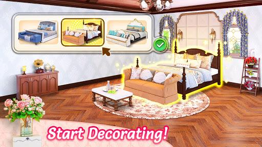 My Home - Design Dreams u0635u0648u0631 2