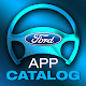 Ford App Catalog Download on Windows