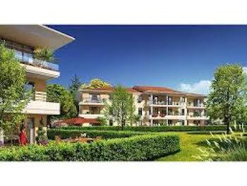 appartement à Mandelieu-la-Napoule (06)