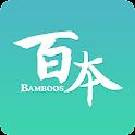 BamBoOs! Life