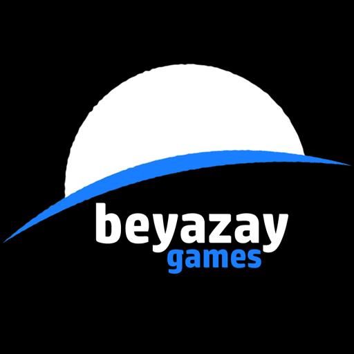 Beyazay avatar image