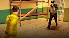 脱獄サバイバルゲームのおすすめ画像2