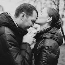 Wedding photographer Artem Arustamov (Oshi). Photo of 04.08.2015