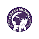 Radio Mundo FM Download for PC Windows 10/8/7