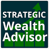 Strategic Wealth Advisor