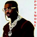 POP SMOKE Popular Songs icon